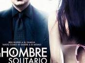 hombre solitario (2009)