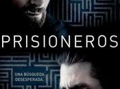 Prisioneros. otra cara terror