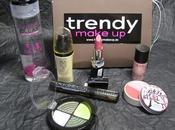 Trendy Make tienda cosméticos Cost
