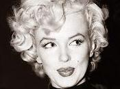 cirugías Marilyn...