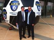 Academia Futebol Angola