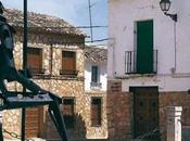 Toboso (Toledo)