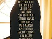 Mayordomo. película Daniels... Años historia servicio presidentes Estados Unidos...