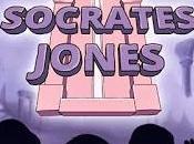 Socrates Jones Philosopher: batallas filosóficas Phoenix Wright