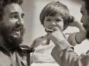Félix Rodríguez asesino orden CIA, pero quisiera cambiar historia