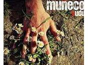 """""""Frambuesas Plantas Peligrosas)"""", adelanto nuevo disco Muñeco Vudú"""