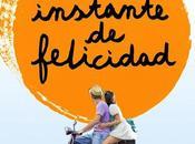 Federico Moccia llega España para elegir escenario próxima novela