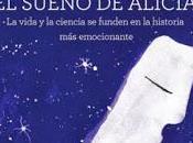 sueño Alicia. Eduardo Punset