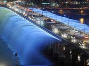 puentes asombrosos mundo