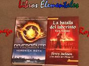 [TAG] Libros elementales