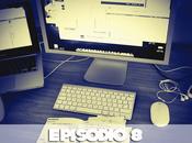 EHP-008 Realidad Tener Blog Como Negocio Todo Empresario Deveria Saber