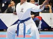karate entregó primeros finalistas kata