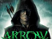 Review: Arrow City Heroes