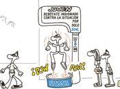 """Montoro: """"Los salarios están bajando España, sino moderando crecimiento"""""""