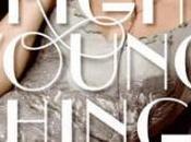 """adaptará serie libros """"Bright Young Things"""" Anna Godbersen"""