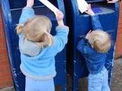 Recursos: Propuestas para trabajar correo Educación Infantil