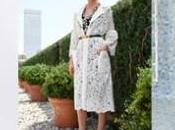 Moda Resort 2014: tendencias primavera