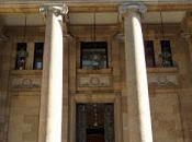 Visitando... Biblioteca Pública «Jovellanos»