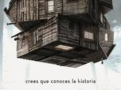 Crees conoces historia...
