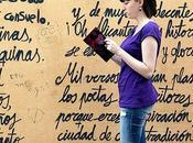 Taller escritura creativa para niños jóvenes Pomares