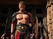 Primer teaser-tráiler 'Hercules: Legend Begins'