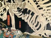 Kotsusete (Ataque sistema óseo)
