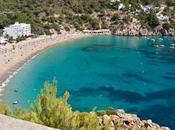 Cala Vicente Ibiza
