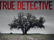 Trailers True Detective Nueva Serie Matthew McConaughey Woody Harrelson
