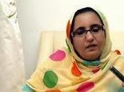 miembro gobierno saharaui alerta están frenando jóvenes