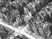 Crimen guerra Hamburgo
