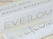 experiencia Rescue Mask