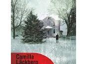 Camilla Läckberg Guadalajara libros edición lujo