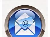 Control empresarial correo electrónico corporativo. Análisis Sentencia Sala 7-10-2013, recurso amparo 2907/2011