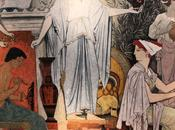 Visita virtual Museo Nacional Arqueología Atenas