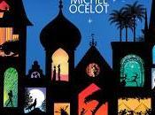 Festival Cine Francés: Cuentos Noche
