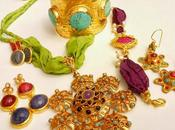 Historia joyería otomana
