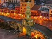 Disfruta Caribe Cartagena Indias