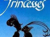 Festival Cine Francés: Principes Princesas
