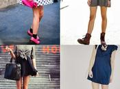 Street Style Martens