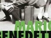 [Recomendación] Borra Café Mario Benedetti