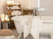 Ramos de novia inspiraciones paperblog for Zara home accesorios bano