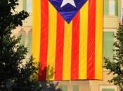 independencia Catalana como escapatoria debacle española