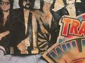 TRAVELING WILBURYS VOL. Traveling Wilburys, 1988