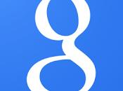 actualización Google: Hummingbird colibrí