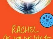 Rachel viaje, Marian Keyes