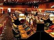Casino Colonia Sacramento