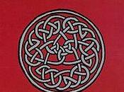 Discos: Discipline (King Crimson, 1981)