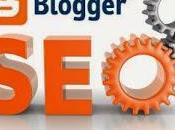 Como realizar natural Blogger