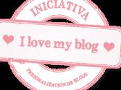 J'aime blog!