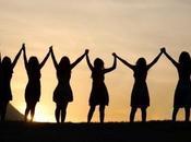 #SmartcitizensCC: empoderamiento, nueva cara cooperación